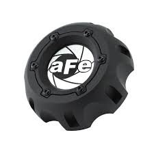 AFE Billet 6.4L Oil Fill Cap AFE79-12005