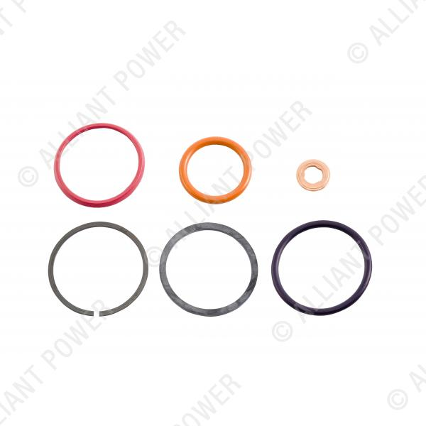 1994-2003 HEUI Injector Seal Kit