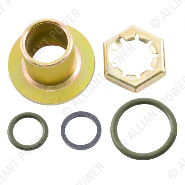 1994-2003 Injection Pressure Regulator (IPR) Valve Seal Kit