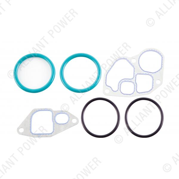 1994-2003 Engine Oil Cooler O-ring and Gasket Kit