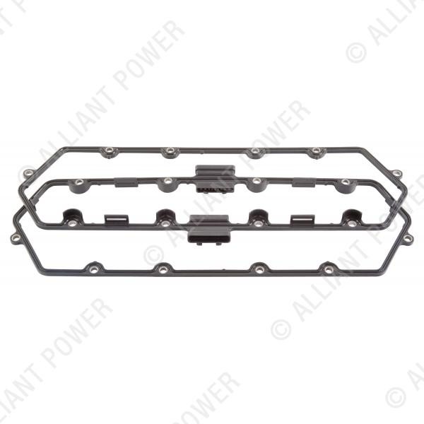 AP0014, 1998-2003 Valve Cover Gasket Kit