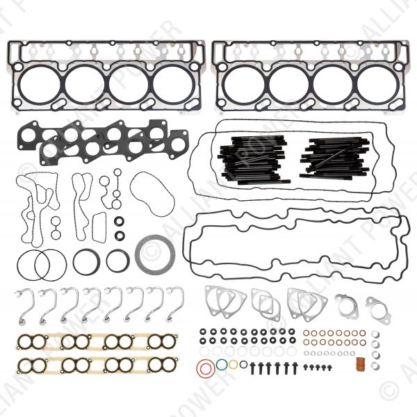 AP0064 2008-2010 Head Gasket Kit