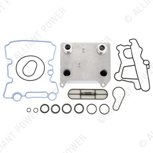 2003-2007, 2004-2010 Engine Oil Cooler Kit