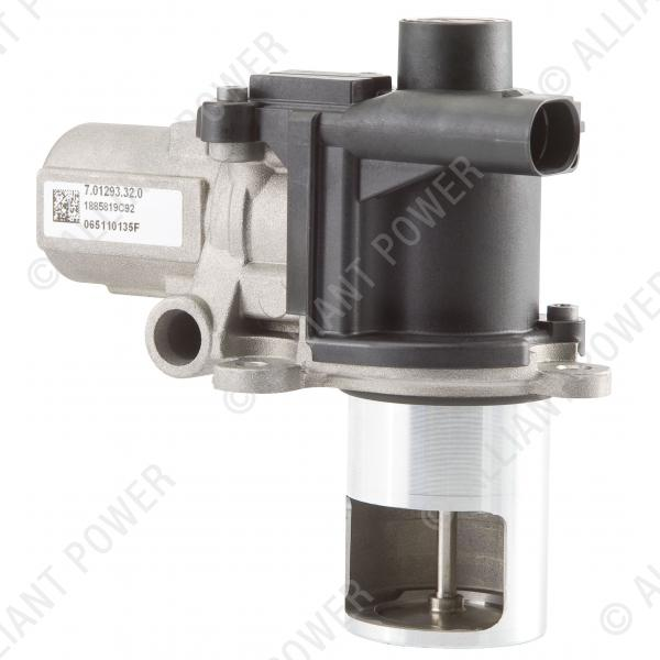 AP63456 2008-2010 Exhaust Gas Recirculation (EGR) Valve