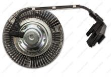6.4L Snow Plow Fan Clutch AP63518