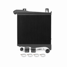 MMINT-F2D-08 INTERCOOLER