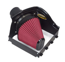 Airiad Ford 5.4L F-250 Cold Air INtake 400-226