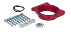 Airaid Ford 5.4L Throttle Body Spacer 400-531