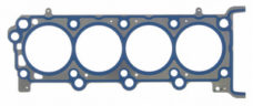 Mahle 2003-2008 Ford 5.4L Head Gasket 54400
