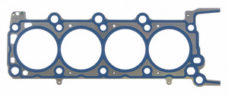 Mahle Ford 5.4L Left Cylinder Head Gasket 54401