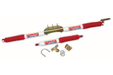 Skyjacker Dual Stabilizer Kit 7254